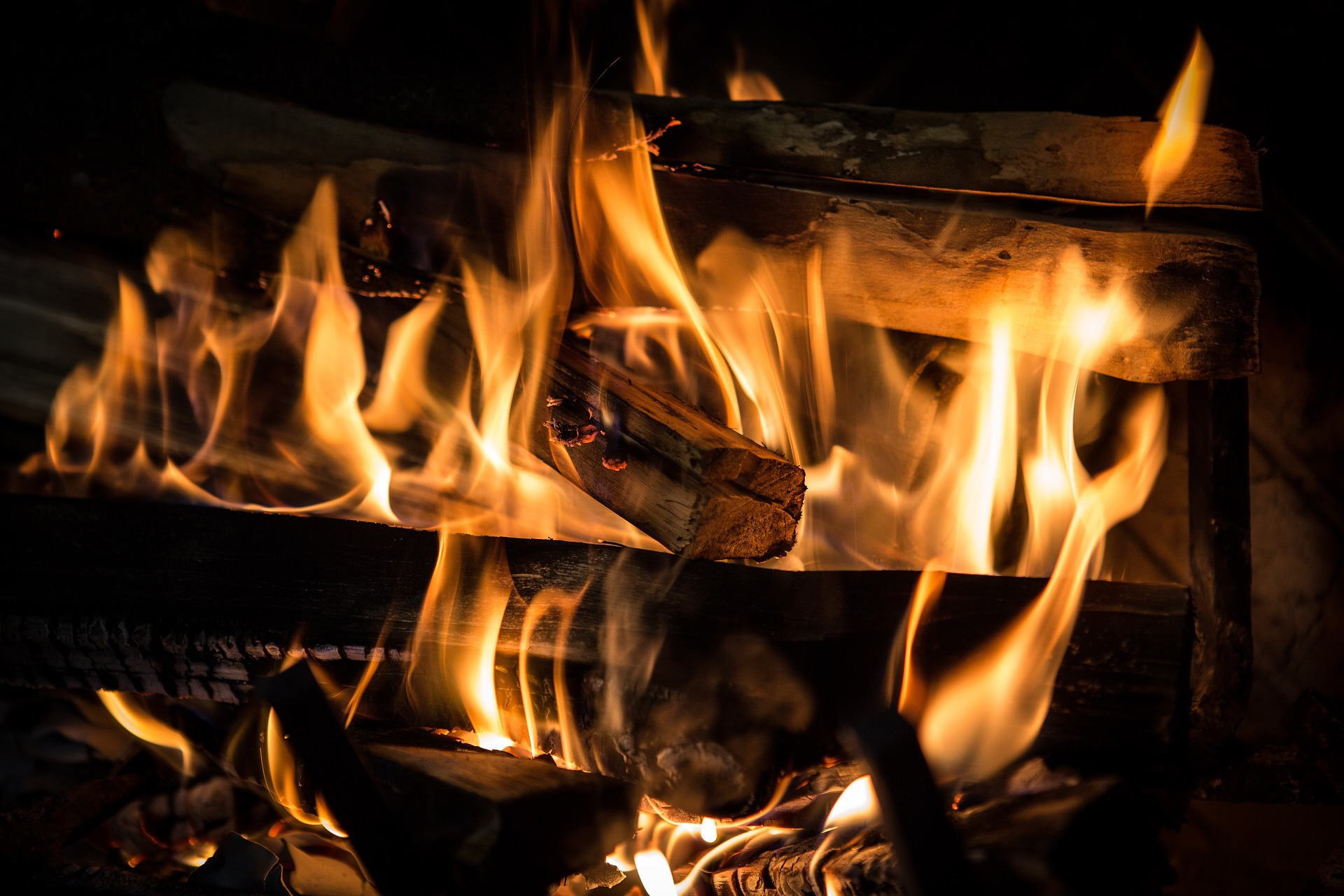 toffin chauffages l'art du feu
