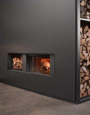 cheminée stuv-22-110-df-hab-black-sr-h