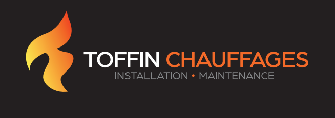 TOFFIN CHAUFFAGES